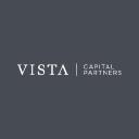 Vista Cp logo icon
