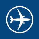Vistair logo icon