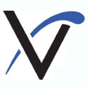 Vista Lab logo icon