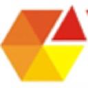Vista Mind logo icon