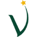 Vistar logo icon