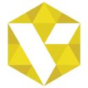 Vistatec Ltd logo icon