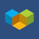 Logo for Visual Composer