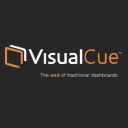 Visual Cue logo icon