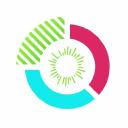 Visual Hackers logo icon