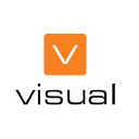 Visual Na Cert logo icon