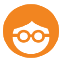 Outbrain logo icon