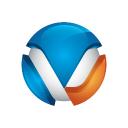 Visual Set Tecnologia logo icon