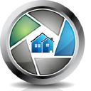 Visual Shows logo icon