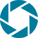 Visual Sk Us logo icon