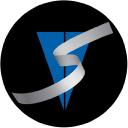 Visual Sound logo icon