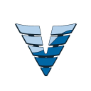 Visualutions logo icon