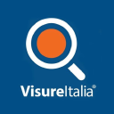 Visure Italia logo icon