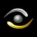 Visus Technology Inc logo