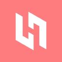 VisuWell Profilul Companiei