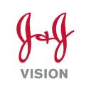 Visx logo icon