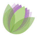 Vita33 logo icon