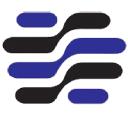 Vitabyte logo icon
