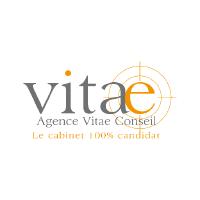 emploi-agence-vitae-conseil