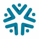 vitafive Company Logo
