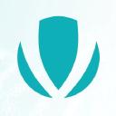 Vitagene logo icon