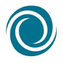 Vital Aging Network logo icon
