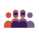Vital People logo icon