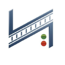 VITAL ASSURANCE logo