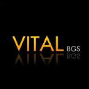VITAL BGS - Send cold emails to VITAL BGS
