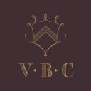 Vitale Barberis Canonico logo icon
