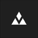 Vital Hike logo icon