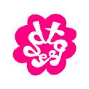 Vital Ingredient logo icon