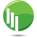 Vita Logics logo icon