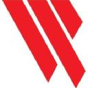 Vital Packaging logo icon
