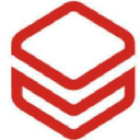 Vital Systems logo icon