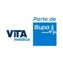 Vitamedica.com
