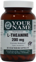 Vitamer logo icon