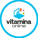 Vitamina Online on Elioplus