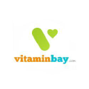 Read VitaminBay Reviews