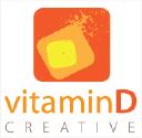 Vitamin-D Creative on Elioplus