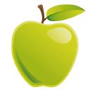 Vitamin Express logo icon