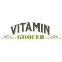 Vitamingrocer logo icon