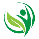 Vitaminsand Health Supplements logo icon