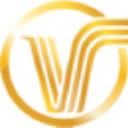 Vita Mist logo icon