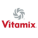 Logo for Vitamix