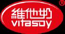 Vitasoy International Holdings Limited logo icon
