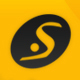 Vita Sport - Send cold emails to Vita Sport