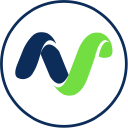Vitelity LLC logo