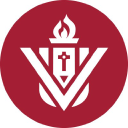 Viterbo University - Send cold emails to Viterbo University