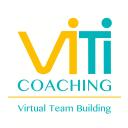 Vi Ti Coaching logo icon